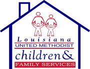 Recruit Foster Care
